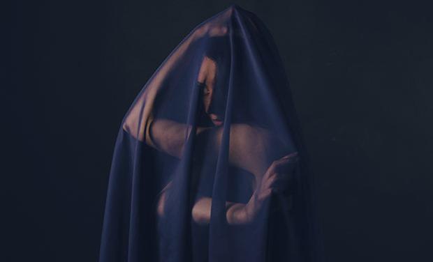 """Visuel du projet //NEED - Nouvel album """"Rituals"""""""