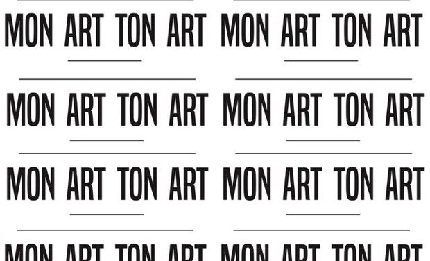 Visueel van project MON ART TON ART