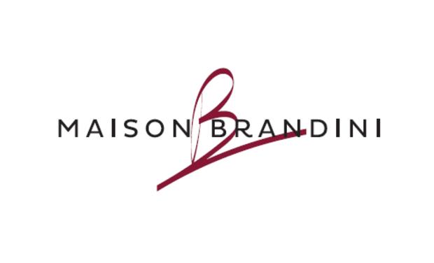 Visuel du projet Maison Brandini