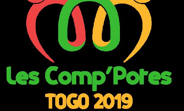 Visuel du projet Projet Solidaire au TOGO