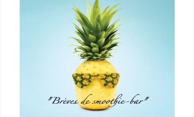 Large_ananas_drole_ac_titre