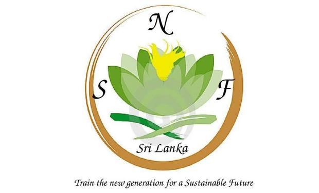 Project visual Les Compa1s au Sri Lanka