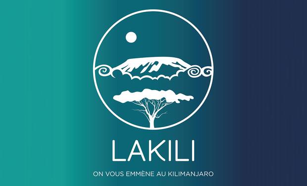 Project visual Projet Lakili : On vous emmène au Kilimandjaro