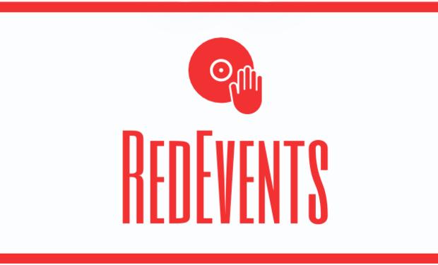 Visuel du projet Red Events : Sonorisation de vos soirées !