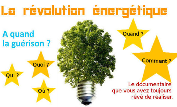 Large_affiche_revolution_energetique