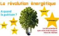 Widget_affiche_revolution_energetique