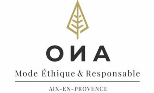 Visuel du projet Boutique de mode éthique, responsable et végane