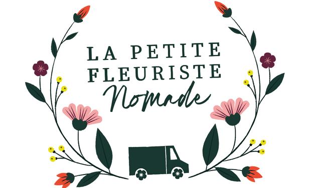 Visuel du projet Flower Truck