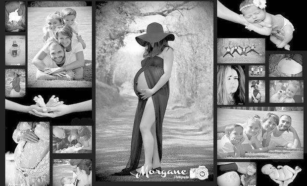 Project visual La photographie ma passion, participez à mon évolution!
