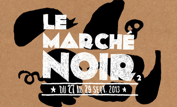 Large_march__noir_