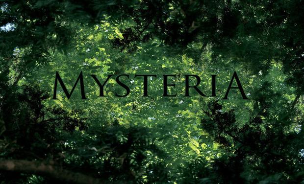 Large_mysteria_2