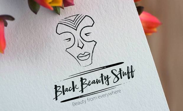Visueel van project Black Beauty Stuff