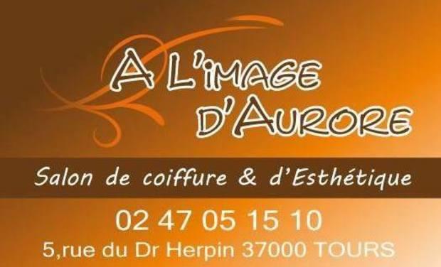 Visueel van project A l'image d'Aurore