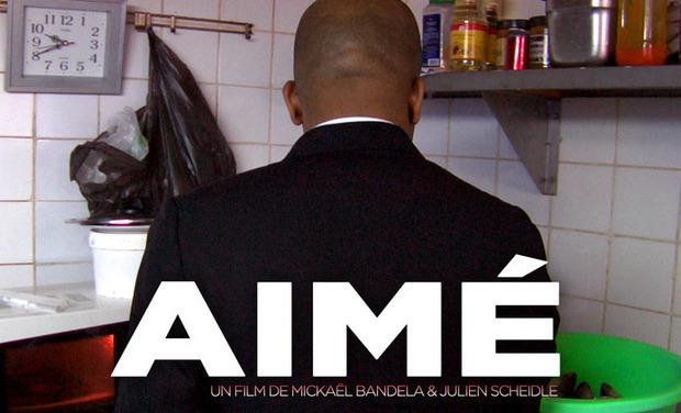 Large_affiche_cuisine_v9quat