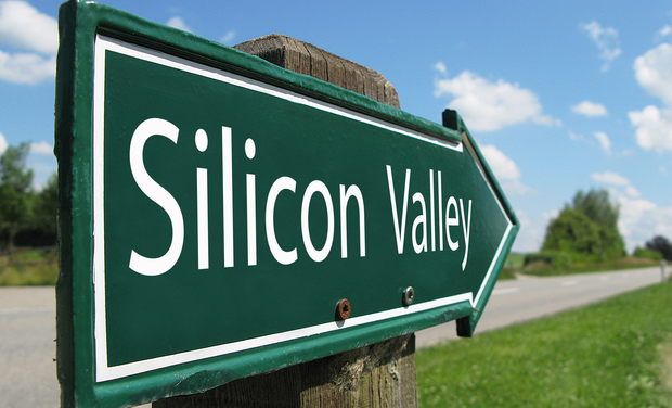 Visuel du projet Silicon Valley, Yes We Can !