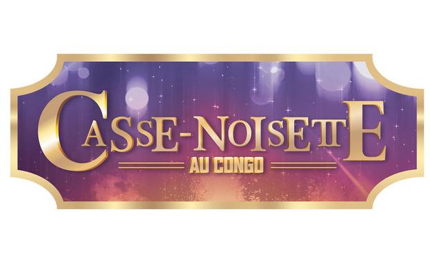 Visueel van project Casse-noisette au Congo