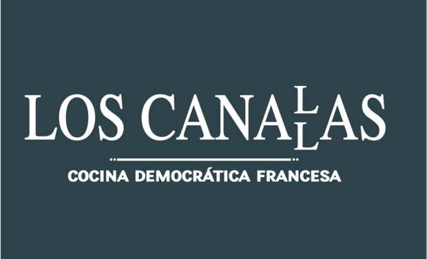 Visueel van project Cocina Democratica Francesa - Le restaurant français à Santiago du Chili