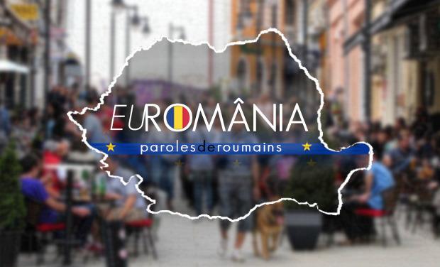 Large_euromaniakisskiss