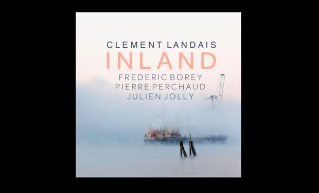 Visuel du projet INLAND