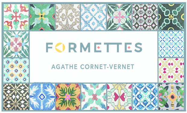 Visuel du projet Les Formettes