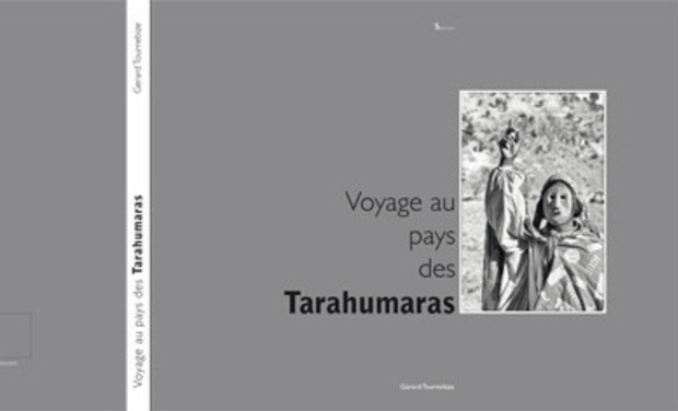 Large_couverture_tarahumaras