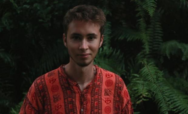Visuel du projet L'Odyssée Comorienne