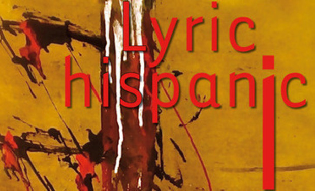 Large_lyric_hispanic_visuel_af_c