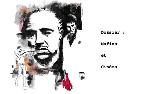 Large_dossier_mafias_et_cin_mas