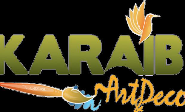 Visuel du projet karaibartdeco.com
