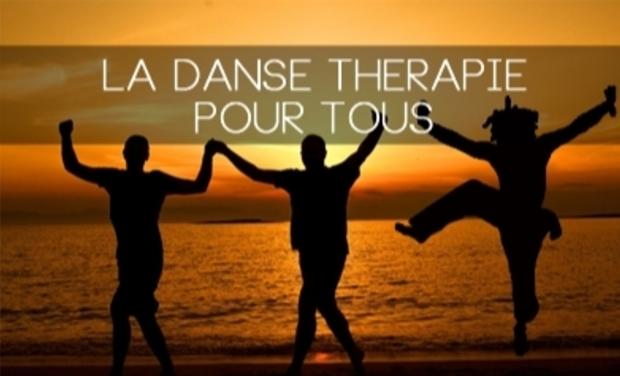 Visuel du projet École  Danse Africaine Thérapeutique de Normandie ( E.D.A.T.N )