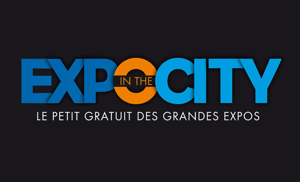 Visuel du projet Magazine Expo in the City