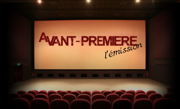 Large_cinema-avant-premiere_ii
