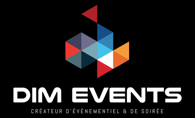Visuel du projet Dim events (Createur d'événementiel et de soirée)