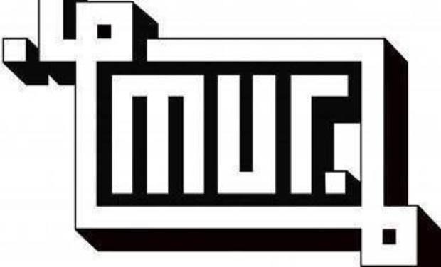 Visuel du projet LE M.U.R