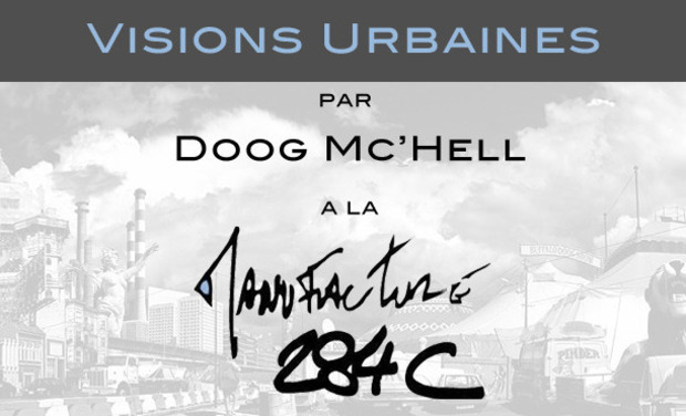 Large_visions_urbaines