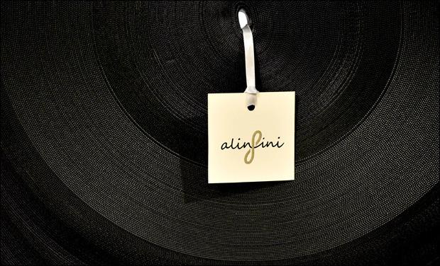 Visuel du projet ALINFINI, accessoires de mode eco-chics