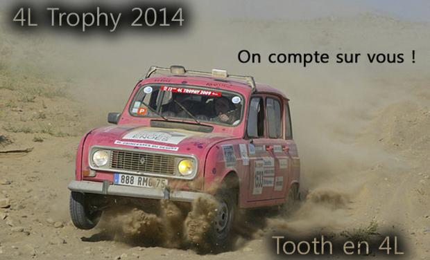 Large_4l-trophy-2009-10-325_-_copie