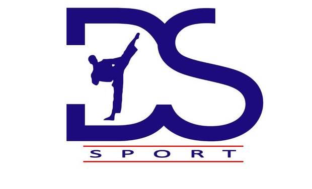 Visuel du projet aide pour complété mon apport pour la création de DS Sport