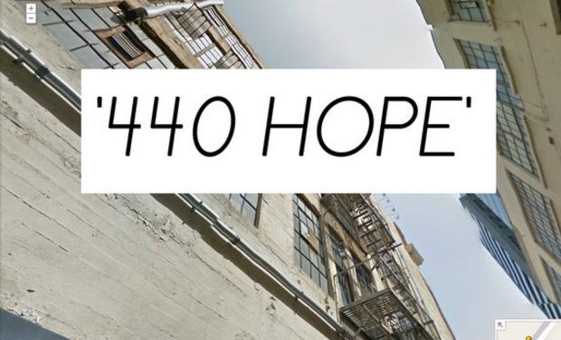 Large_440_hope_kkbb