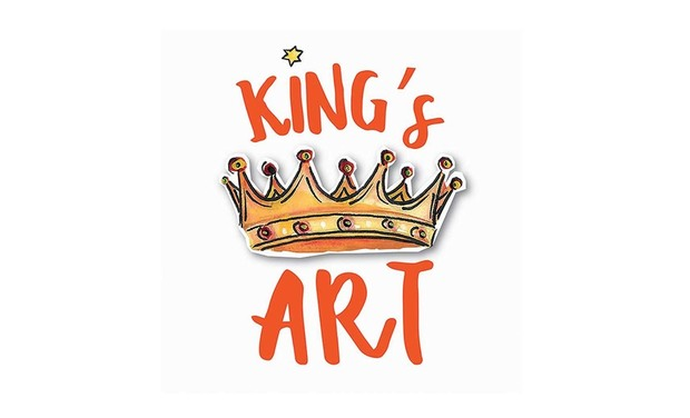 Project visual KING's ART, the new way of playing cards : 7 games in 1