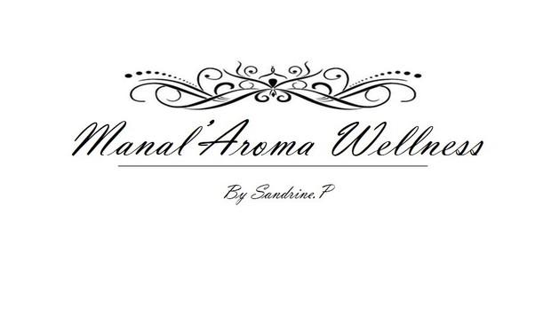 Visuel du projet Manal'Aroma Wellness .  Nouveau départ, nouveaux projets !!