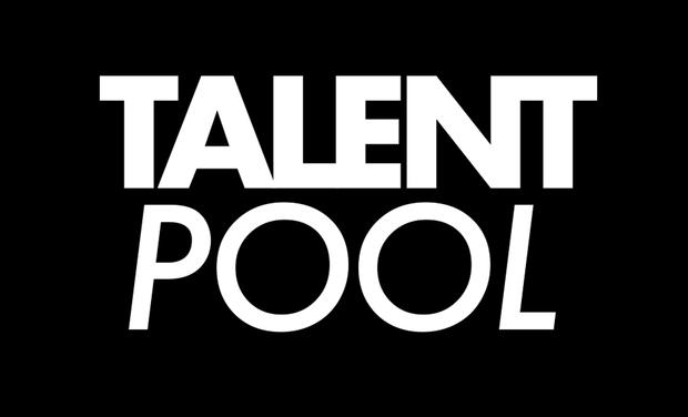Visuel du projet La Talent POOL : Incubateur pour les jeunes talents dans la musique.
