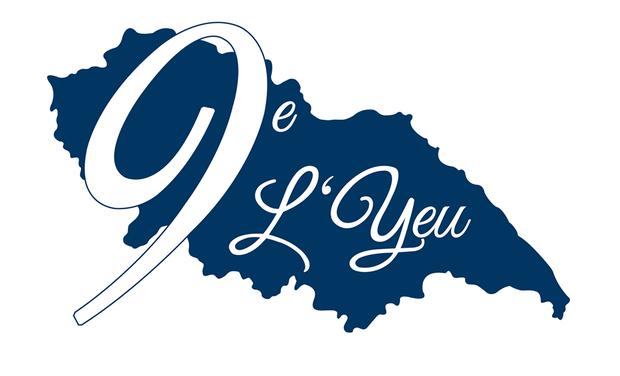Visuel du projet Festival BD 9e L'Yeu
