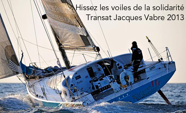 Large_class40solidairesenpeloton_hissez-les-voiles_arsep