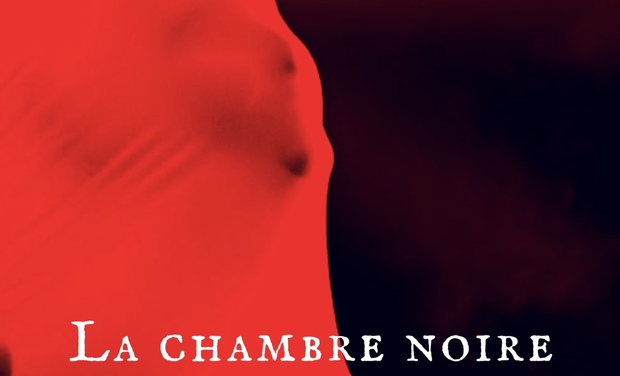 Visueel van project La Chambre Noire - Court-métrage