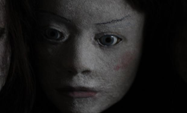 Project visual «Le 32 juin, Mon Amour» - Le prochain film de Harry Cleven