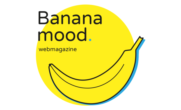 Visueel van project Banana Mood | Burn-out : le calme après l'incendie