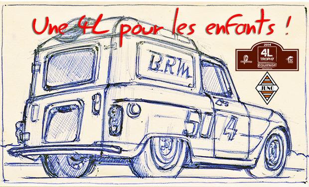 Large_dessin-4l