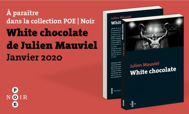 Visuel du projet Lancement d'une maison d'édition indépendante et participative à Marseille