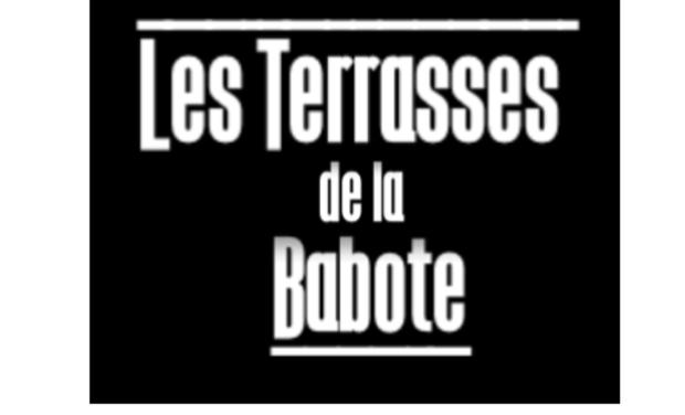 Visueel van project Les Terrasses de la Babote